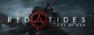 Art of War: Red Tides Similar Games System Requirements