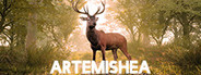 Artemishea System Requirements