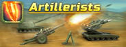 Artillerists System Requirements