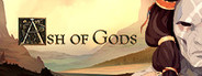 Ash of Gods System Requirements
