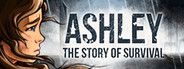 Ashley: The Story Of Survival System Requirements