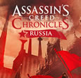 Assassin's Creed Chronicles: Russia System Requirements
