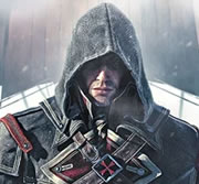 Assassin's Creed Infinity System Requirements