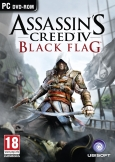 Assassin's Creed IV Black Flag Similar Games System Requirements