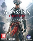 Assassin's Creed Liberation System Requirements