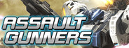 ASSAULT GUNNERS HD EDITION System Requirements