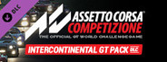 Assetto Corsa Competizione - Intercontinental GT Pack System Requirements