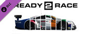 Assetto Corsa - Ready To Race Pack System Requirements