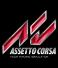 Assetto Corsa Similar Games System Requirements