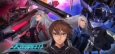 Astebreed Similar Games System Requirements