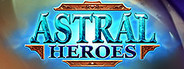 Astral Heroes System Requirements