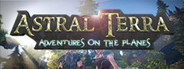 Astral Terra System Requirements
