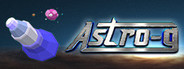 Astro-g System Requirements
