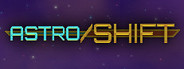 AstroShift System Requirements