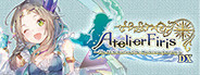 Atelier Firis: The Alchemist and the Mysterious Journey DX System Requirements