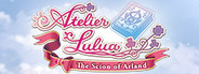Atelier Lulua The Scion of Arland System Requirements