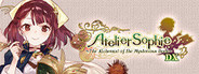 Atelier Sophie: The Alchemist of the Mysterious Book DX System Requirements