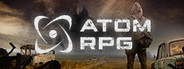 ATOM RPG: Post-apocalyptic indie game System Requirements