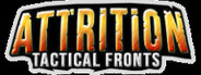 Attrition: Tactical Fronts System Requirements