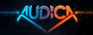 Audica System Requirements