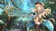 Aura Kingdom Similar Games System Requirements