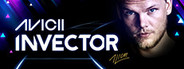 AVICII Invector System Requirements