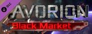 Avorion - Black Market System Requirements