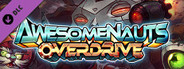 Awesomenauts: Overdrive Expansion Similar Games System Requirements