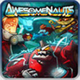 Awesomenauts Similar Games System Requirements