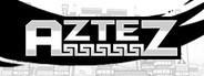 Aztez System Requirements