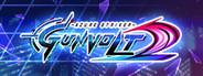Azure Striker Gunvolt 2 System Requirements