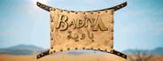 Badiya System Requirements