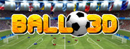 Ball 3D: Soccer Online Similar Games System Requirements