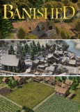 Banished Similar Games System Requirements