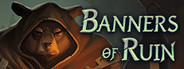Banners of Ruin System Requirements