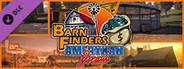 BarnFinders: Amerykan Dream System Requirements
