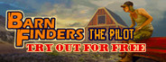 BarnFinders: The Pilot System Requirements