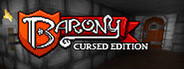 Barony Similar Games System Requirements
