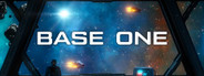 Base One System Requirements
