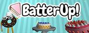 Batter Up! VR Similar Games System Requirements