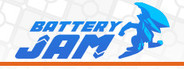 Battery Jam System Requirements