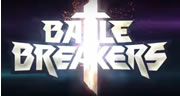 Battle Breakers System Requirements