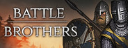 Battle Brothers System Requirements