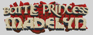Battle Princess Madelyn Similar Games System Requirements