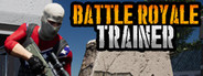 Battle Royale Trainer Similar Games System Requirements