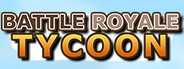 Battle Royale Tycoon System Requirements