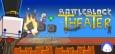 BattleBlock Theater Similar Games System Requirements