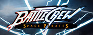 BATTLECREW Space Pirates System Requirements