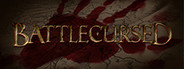 Battlecursed System Requirements