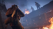 Battlefield 1 Nivelle Nights System Requirements